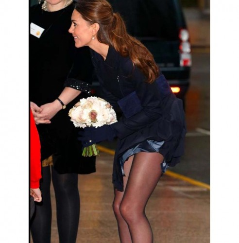 Kate-middleton-flowers-skirt