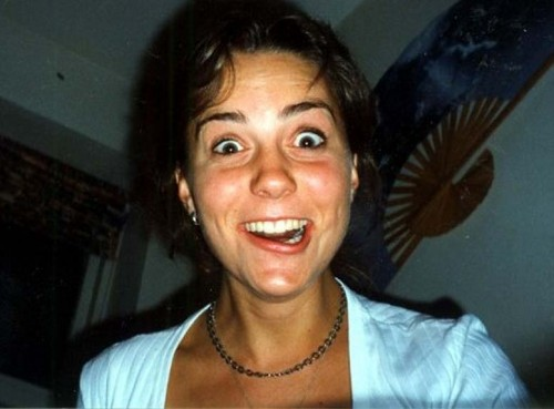 Kate-middleton-funny-face-2