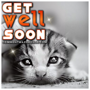 get well graphics