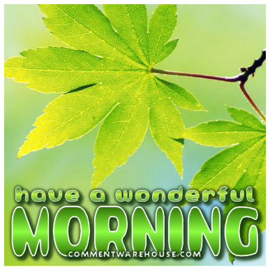 greeting_have_a_wonderful_morning_0d98490.png