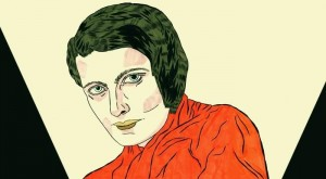 how-ayn-rand-became-libertarians-sociopathic-pixie-dream-girl