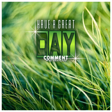 Have a great day 2 | Good Day Graphics
