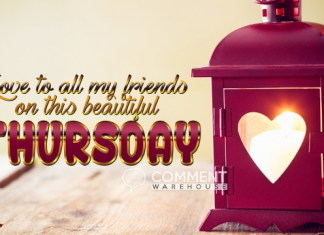 Happy thursday greeting images archives comments pics quotes love to all my friends on this beautiful thursday m4hsunfo
