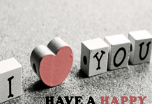 I Love You Have A Happy Wednesday - Wednesday Comments