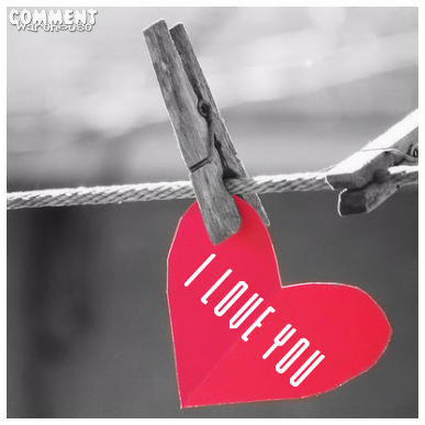 I Love You |  Love Graphics & Messages, I Love You Images