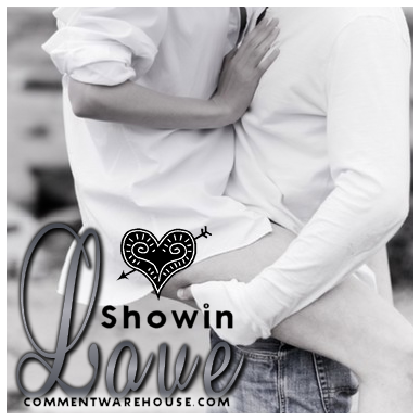 Showing Loving | Showing Love Pics, Images, Graphics