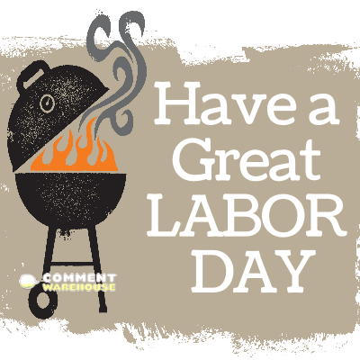 Have a great Labor Day | Happy Labor Day Images & Graphics